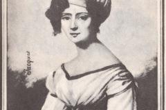 Мария Шимановская