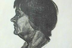 П.Н.Шурыга