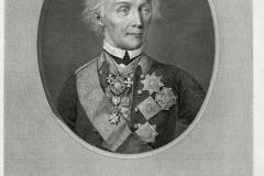 Н.И.Уткин